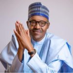BUHARI WINS GOMBE WHICH WAS A PDP STATE