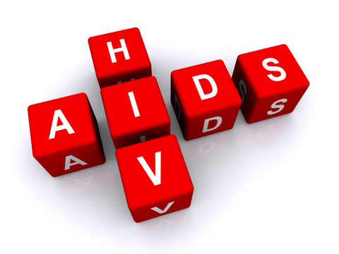 Image result wey dey for hiv aids