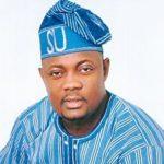 Elections: Lawmaker shot in Oyo
