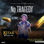 [REVIEW] K-STAR - NO TRAGEDY