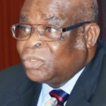 Onnoghen Finally Reveals The Source Of The Money In His Account