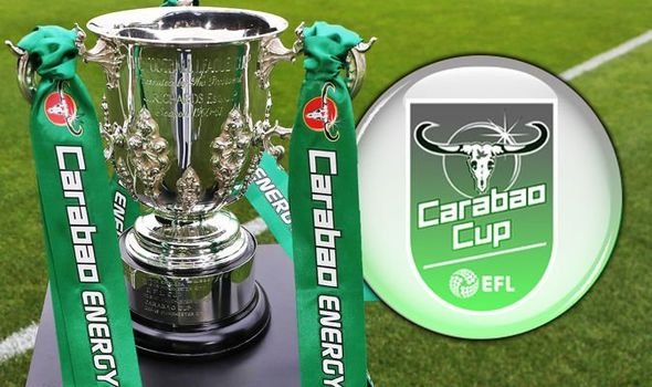 Carabao-Cup-4th-round-draw-LIVE-Man-Utd-and-Liverpool-to-learn-fate-1182115