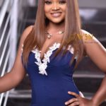 I Had A Huge Crush On 2Face For A Long Time – Mercy Aigbe