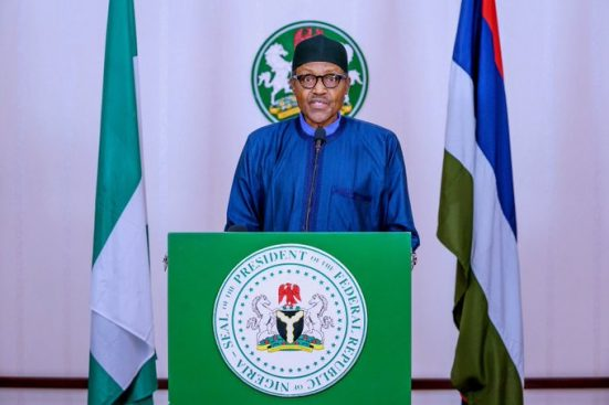 Breaking: FG To Pay Unemployed Youths N20,000