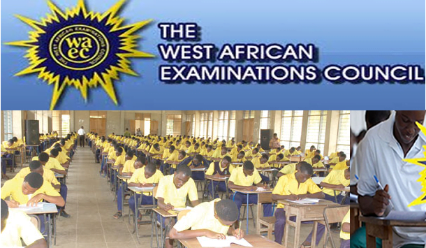 WASSCE 2020: Stakeholders State Position On FG's Decision