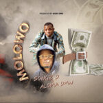 Molowo by Songz D