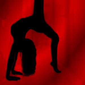 Can you remove the Red Filter on the Silhouette Challenge? Fear rises on  social media
