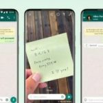 WhatsApp Introduces New Privacy Feature For Disappearing Images, Video