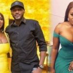 Annie Idibia Knows That 2face And I Are Never In Contact — Pero Adeniyi