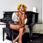 """Women Tear Women Down The Most And it's Disgusting"""" Alex Unusual."""